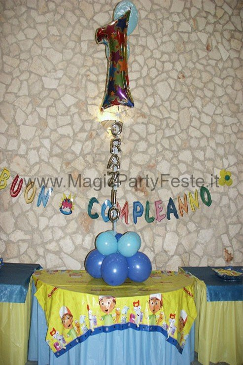09_party_planet_sale_per_battesimo_catania