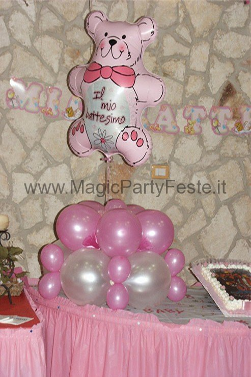 10_party_planet_sale_per_battesimo_catania