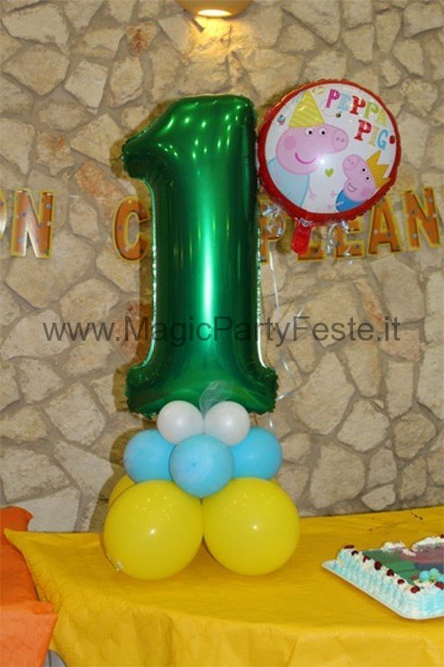 21_party_planet_sale_per_battesimo_catania