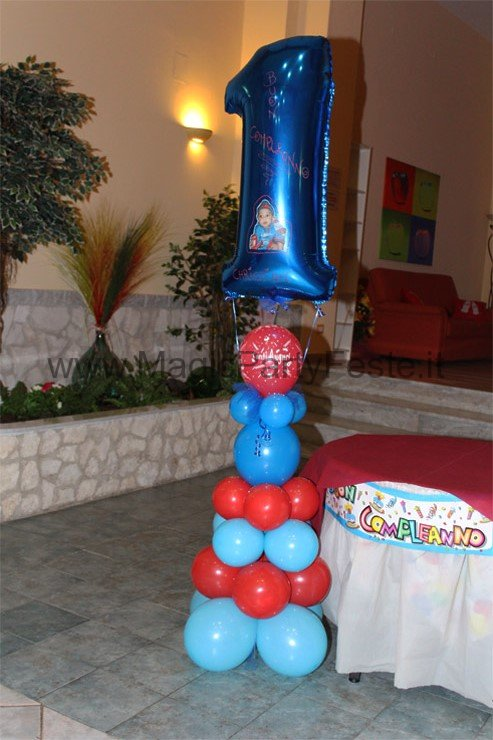 23_party_planet_sale_per_battesimo_catania