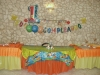 04_party_planet_sale_per_battesimo_catania