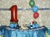 06_party_planet_sale_per_battesimo_catania