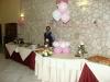 02_party_planet_sale_ricevimenti_catania