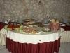 09_party_planet_sale_ricevimenti_catania
