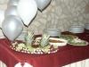 10_party_planet_sale_ricevimenti_catania
