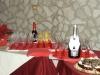 27_party_planet_sale_ricevimenti_catania