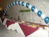 31_party_planet_sale_ricevimenti_catania