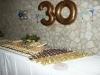 35_party_planet_sale_ricevimenti_catania