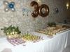 36_party_planet_sale_ricevimenti_catania