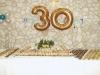 40_party_planet_sale_ricevimenti_catania