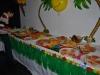46_party_planet_sale_ricevimenti_catania