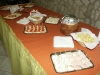 47_party_planet_sale_ricevimenti_catania
