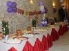 56_party_planet_sale_ricevimenti_catania
