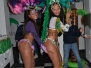 Festa a Tema Brasiliane