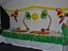 02_party_planet_feste_a_tema_brasiliana