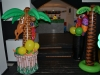 03_party_planet_feste_a_tema_brasiliana