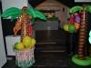 03_party_planet_feste_a_tema_brasiliana