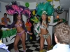 04_party_planet_feste_a_tema_brasiliana
