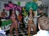 04_party_planet_feste_a_tema_brasiliana