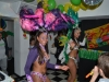 05_party_planet_feste_a_tema_brasiliana