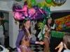 05_party_planet_feste_a_tema_brasiliana