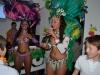 06_party_planet_feste_a_tema_brasiliana