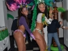 07_party_planet_feste_a_tema_brasiliana