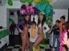 08_party_planet_feste_a_tema_brasiliana