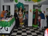 09_party_planet_feste_a_tema_brasiliana