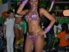 10_party_planet_feste_a_tema_brasiliana