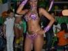 10_party_planet_feste_a_tema_brasiliana