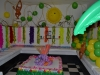 11_party_planet_feste_a_tema_brasiliana