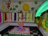11_party_planet_feste_a_tema_brasiliana