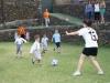 04_party_planet_feste_a_tema_calcio