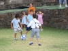 05_party_planet_feste_a_tema_calcio