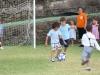 06_party_planet_feste_a_tema_calcio
