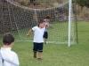 07_party_planet_feste_a_tema_calcio