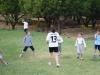 10_party_planet_feste_a_tema_calcio