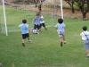 12_party_planet_feste_a_tema_calcio