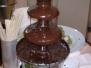 Festa a Tema Cioccolato - Willy  Wonca