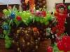 01_party_planet_feste_a_tema_cioccolato_willy_wonca
