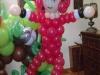 05_party_planet_feste_a_tema_cioccolato_willy_wonca