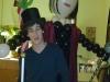 06_party_planet_feste_a_tema_cioccolato_willy_wonca