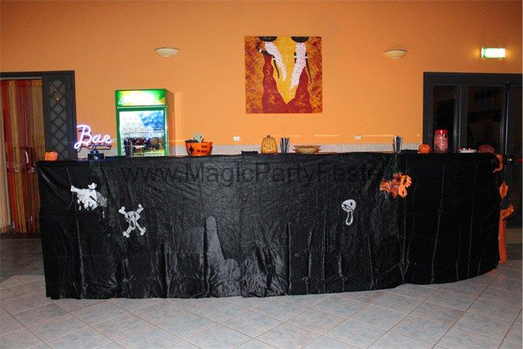 06_party_planet_feste_a_tema_halloween
