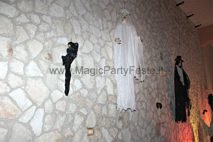 09_party_planet_feste_a_tema_halloween