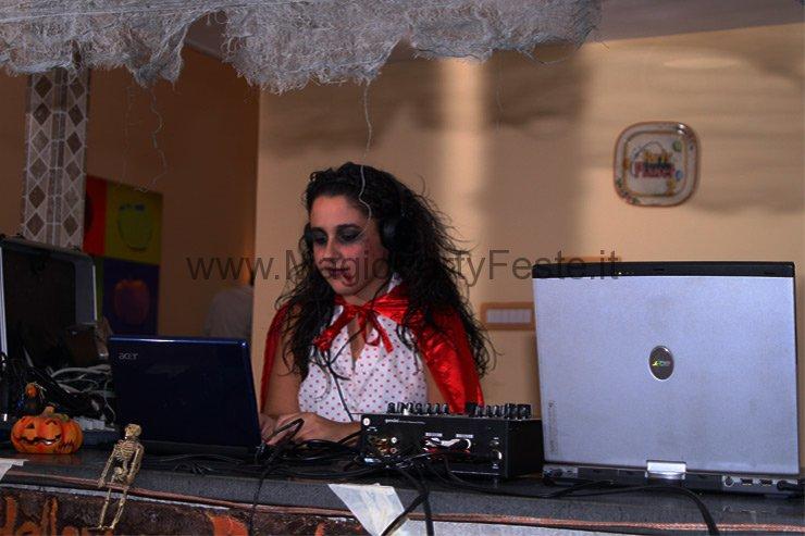 11_party_planet_feste_a_tema_halloween