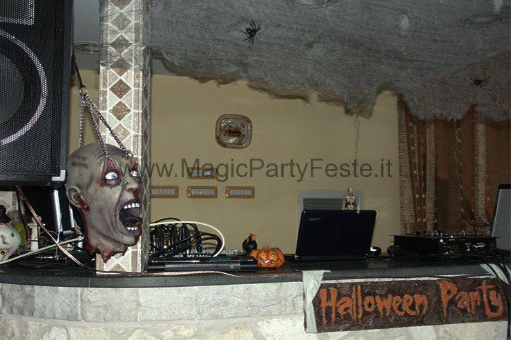 12_party_planet_feste_a_tema_halloween