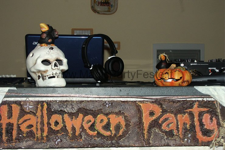 13_party_planet_feste_a_tema_halloween