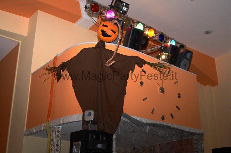 16_party_planet_feste_a_tema_halloween