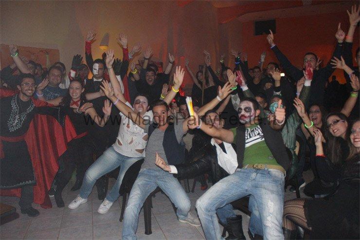 17_party_planet_feste_a_tema_halloween